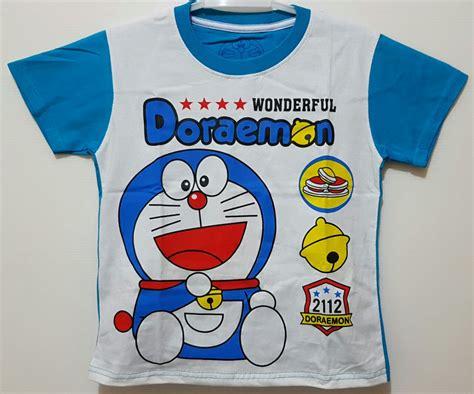 Atasan Baju Kaos Anak Cewe Branded Merk Carters Kekinian 1 kaos doraemon wonderful biru 1 6 disney grosir eceran baju anak murah berkualitas