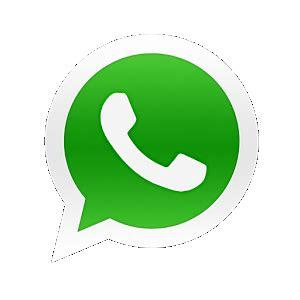 how to install imo messenger app download imo messenger