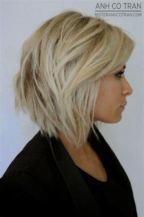 business frisuren damen frisuren  damen langes haar