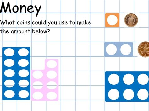 pattern making ks1 1000 ideas about ks1 maths on pinterest math activities