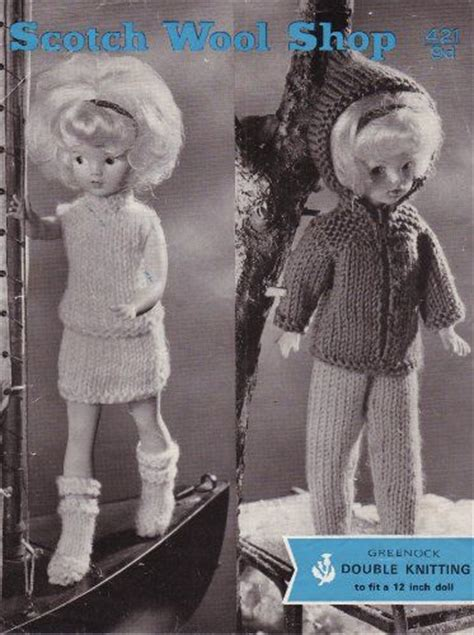 free sindy doll knitting patterns 376 best images about sindy and ken dolls clothes