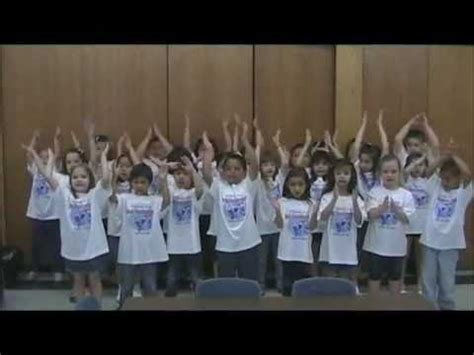 dynamite song taio cruz dynamite cover kindergarten graduation