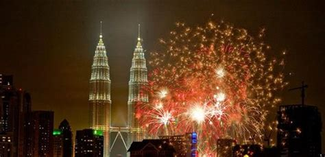 new year delivery kl how to celebrate new year s in the klang valley with