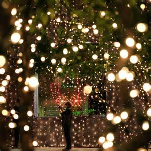 laser outdoor lights outdoor white laser snowflake led projector landscape