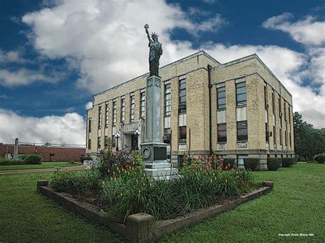 Wayne Circuit Court Records Missouri Association Of Counties Wayne County