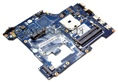 Havit Fs 02 Notebook Cooling 90001510 la 8611p n586 lenovo ideapad 90001510 laptop board