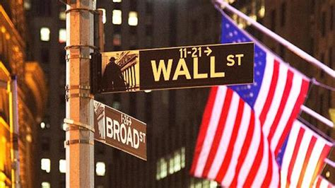 best investment banks to work for best investment banks to work for in 2017