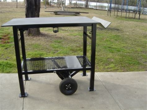 miller welding table outside welding table miller welding discussion forums