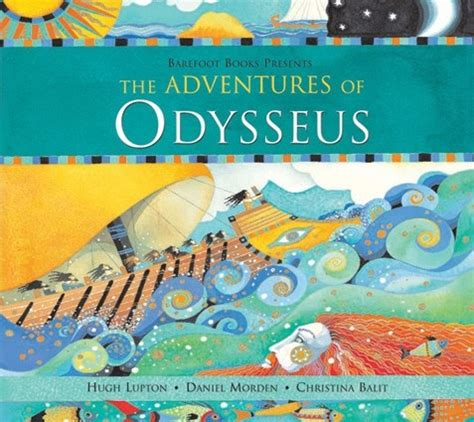 the adventures of odysseus 12 best images about audio books on iroquois around the worlds and spanish