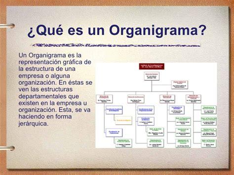 que es un layout y como se hace proyecto organigrama
