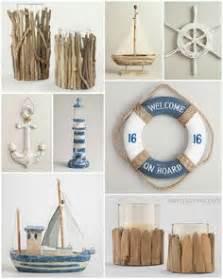 Bathroom Accessories Nautical Theme » Modern Home Design