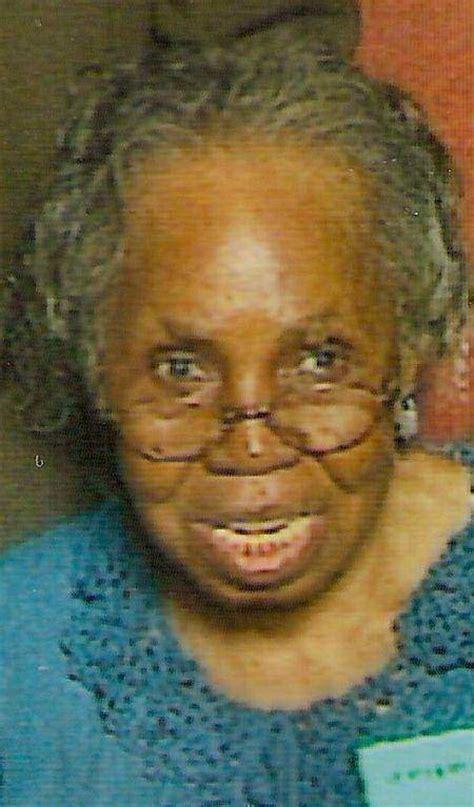 willie mae brown obituary paterson nj carnie p bragg