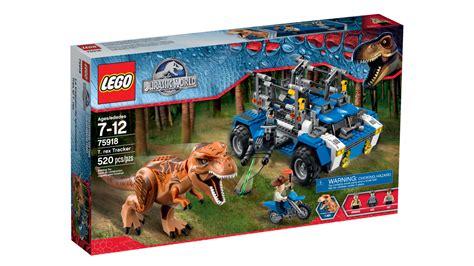 Lele Dinosaur World Jurassic World my brick store lele 79151 jurassic world t rex