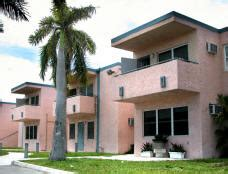 low income housing miami miami fl low income housing