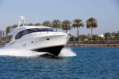 ovation boat research 2013 silverton yachts ovation 55 sport yacht