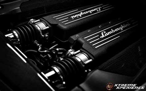 lamborghini engine wallpaper lamborghini lp560 4 wallpaper xtreme xperience