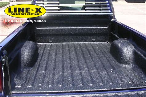 line x bed liner line x bedliner photo gallery line x of arlington texas