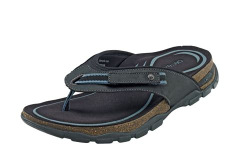 orthopedic sandals mens aetrex monterey2 orthotic sandals