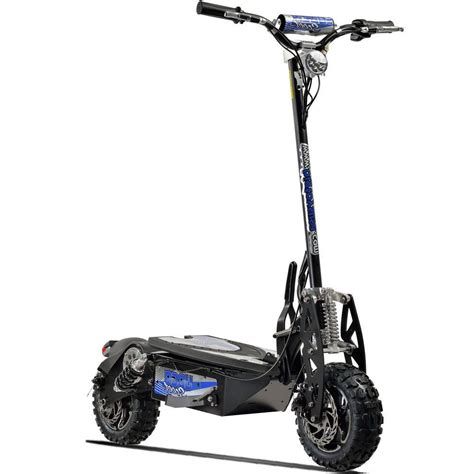 high performance electric bicycle 1600w high performance electric scooter uberscoot 48v