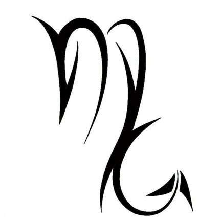 tribal zodiac signs tattoos tribal scorpio zodiac design ideas