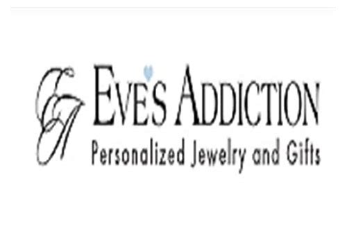 eve's addiction coupon code