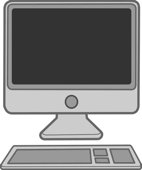 clipart for mac best clipart for mac clipart collection mac clip
