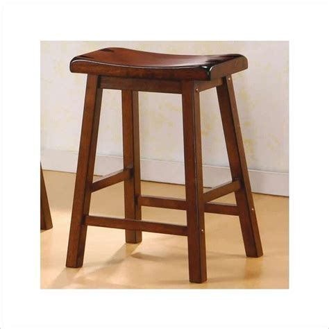 wooden bar stools for sale 1000 images about island saddle stools on