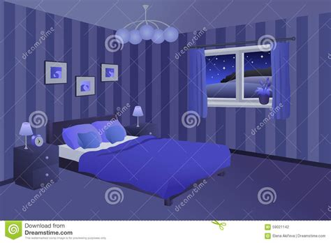 bedroom video clip night clipart bedroom pencil and in color night clipart