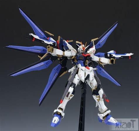 Mobil Transformer Universe Warrior 71 best images about kidou senshi gunpla on