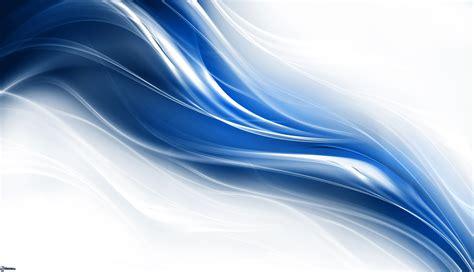 imagenes abstractas en azul ondas azules imagui