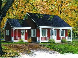 small house floor plans with porches small cottage cabin house plans small cottage house kits
