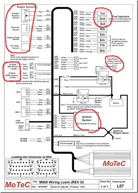 rockford fosgate pbr300x2 wiring diagram wiring diagram