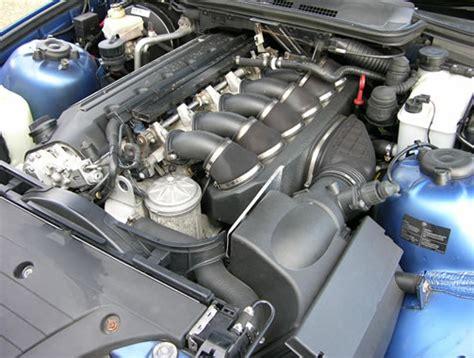 bmw   sb engine  sale engine finder