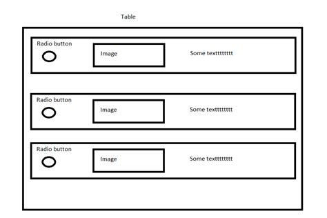 drupal module template how to create a form and send it to a template file in