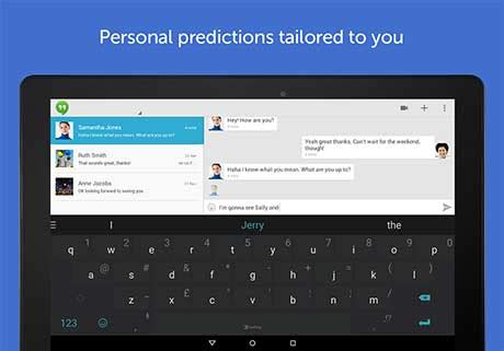 swiftkey keyboard themes apk swiftkey keyboard 7 0 0 16 apk mod themes android