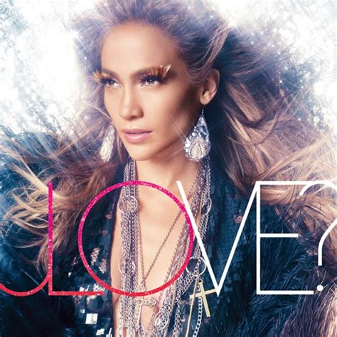 jennifer lopez what is love thank you for the music jennifer lopez love album review