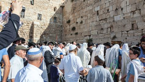 Jews Also Search For What Are Pilgrimage Festivals My Learning