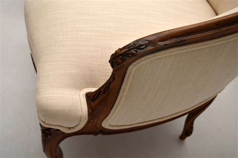 antique french armchairs antique french armchairs english country home russcarnahan