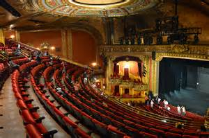 elgin and winter garden theatres best theatre in toronto local venues for shows and plays