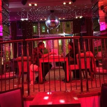 chameleon swinging club the chameleon 22 photos 21 reviews bars city core
