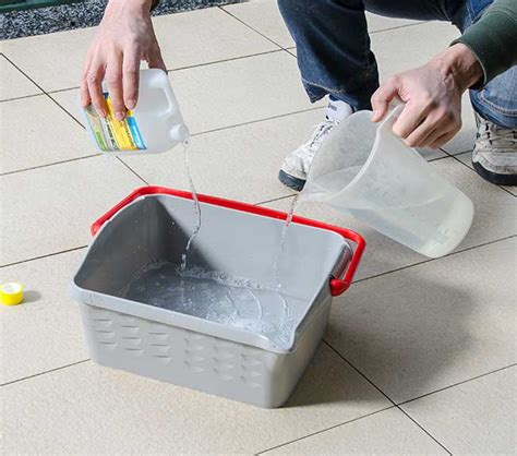 prodotti per impermeabilizzare terrazzi impermeabilizzazione terrazzi pavimentati come si