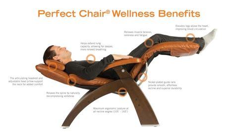 Faux Wood Blinds Walmart Zero Gravity Chair Costco Lafuma Futura Clip Zero Gravity