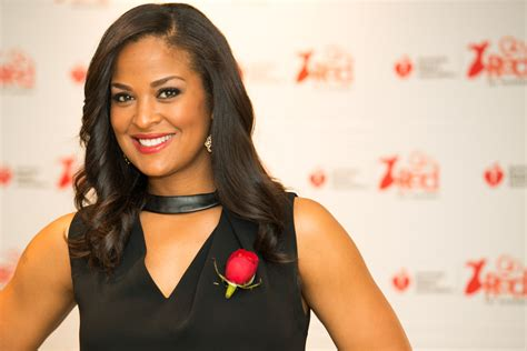 Home And Garden Decorating by 5 Things We Can Learn From Fitness Expert Laila Ali Zing