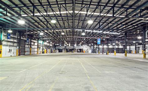australia s giant warehouses that are bigger than hobby farms