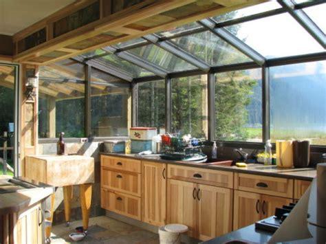 sunroomssun rooms addition doctors   remodeler