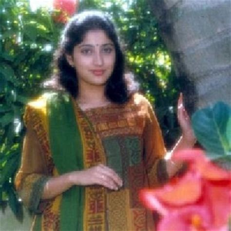 kannada film actress lakshmi family photos lakshmi gopalaswamy family childhood photos celebrity
