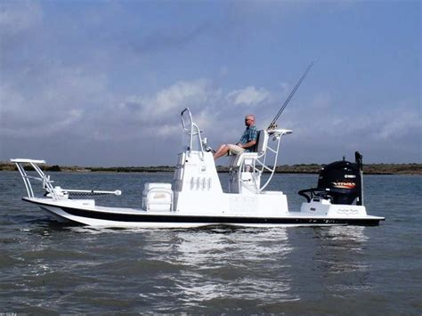 mako boats for sale in houston tx page 1 of 97 page 1 of 97 boats for sale near houston