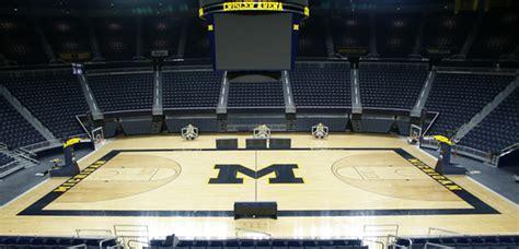 Michigan State Judiciary Search Across The Court Michigan Eleven Warriors