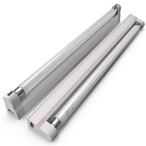 fluorescent light 3d model max fluorescent strip luminaire