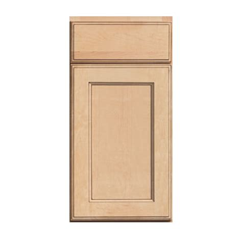 Kitchen Cabinets In Chicago Ralston Maple Craftwood Products For Builders And